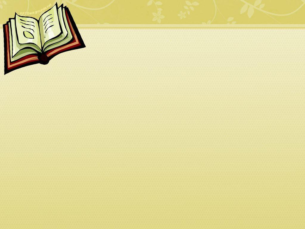 Hình nền slide thuyết trình đẹp - quyển sách trên đầu