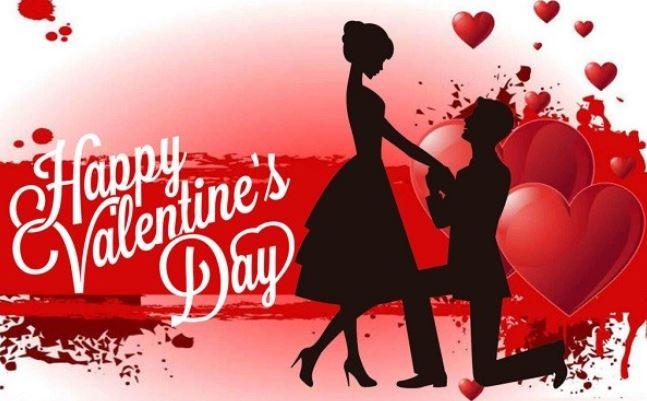 Lễ tình nhân Valentine 14-2 - Nguồn gốc, Ý nghĩa và Nên tặng quà gì ngày 14/2